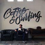 芸能活動を休止中の坂口憲二さん、コーヒー焙煎士になっていた。新たなチャレンジにかけた思いを聞いた