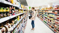 Cittadini-consumatori sempre più soli, rafforzare norme e strumenti a tutela dei