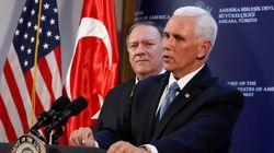 Ο Κίσινγκερ, οι Κούρδοι και η αλλαγή του Γεωπολιτικού παιχνιδιού. Γιατί πρέπει να ανησυχεί η