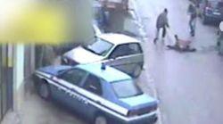 UN VIDEO LO INCHIODA - Fu ucciso davanti al figlio di sei anni: l'assassino incastrato dalle