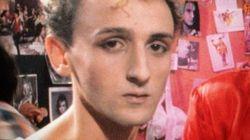 Muere Javier Furia, miembro fundador de Radio