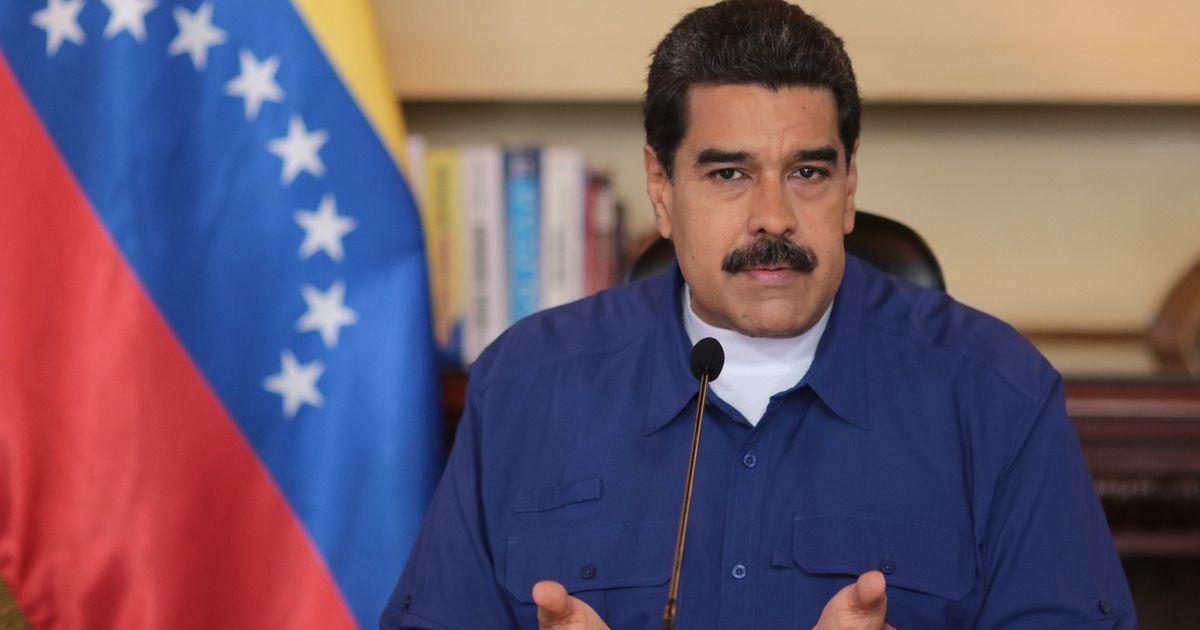 Venezuela entra en el Consejo de Derechos Humanos en medio de la polémica