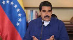 Venezuela entra en el Consejo de Derechos Humanos en medio de la