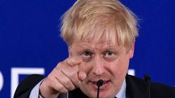 Les conditions qui doivent se produire pour que l'accord sur le Brexit soit voté ce
