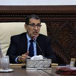 Le PLF 2020 et ses décrets adoptés par le conseil de