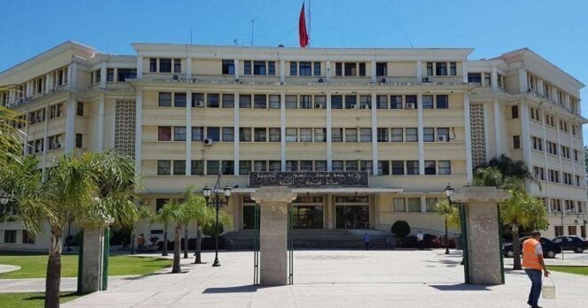 Le Conseil de la région Tanger-Tétouan-Al Hoceima cherche son président