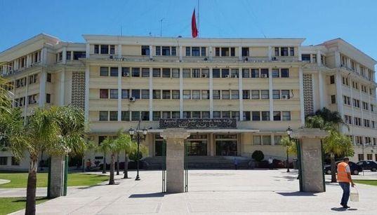Le Conseil de la région Tanger-Tétouan-Al Hoceima cherche son