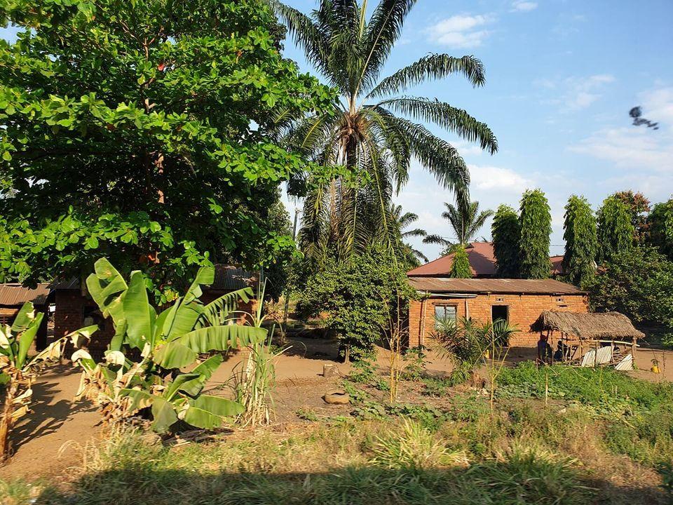 Τανζανία: Οι Έλληνες γιατροί που ταξίδεψαν στη «γη που είναι