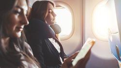 Ποιες είναι οι πιο αγενείς συμπεριφορές επιβατών σε