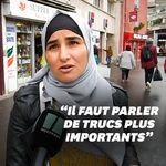 France: Face à un énième débat sur le voile, le ras-le-bol de ces femmes