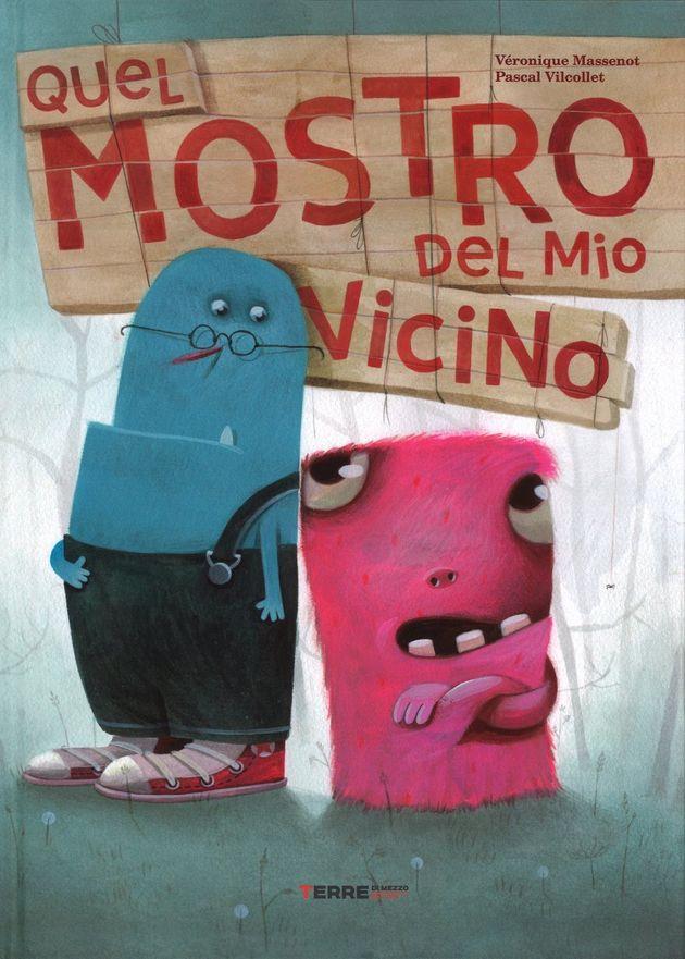 I migliori libri per bambini da regalare ad