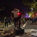 Catalogne: nouvelle nuit de tensions et de barricades à