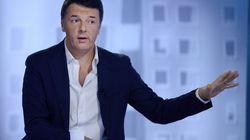 Renzi lancia la Leopolda e attacca Conte sulla