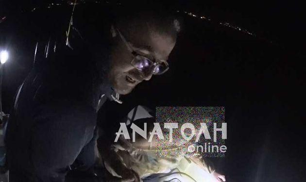 anatolh.com