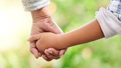 Nonna 67enne muore travolta da un Suv per salvare la nipote di 8