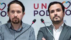 La Junta Electoral ordena a Podemos que retire su propaganda de