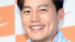 이서진·써니 악성루머 퍼뜨린 네티즌에게 내려진