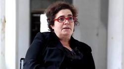 Montserrat Soto, Premio Nacional de Fotografía