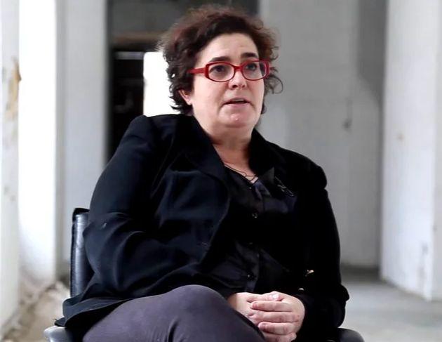 Montserrat Soto, Premio Nacional de
