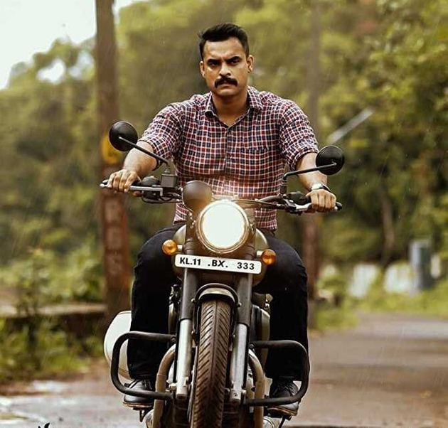 'Edakkad Battalion 06' Review: This Tovino Thomas Starrer Is Preachy And