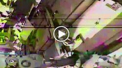 DIRETTA VIDEO - Prima passeggiata spaziale di due donne