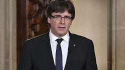 La vista para la extradición de Puigdemont se celebrará el 29 de