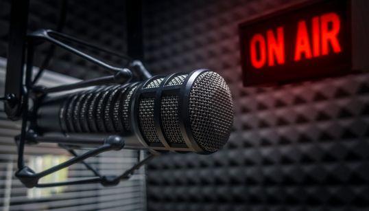 Medi 1 Radio reçoit un avertissement du