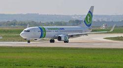Un Franco-Marocain sème la panique à bord d'un vol
