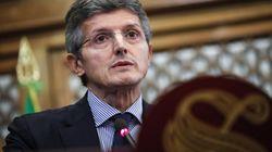 """L'ANNUNCIO - Il sottosegretario Martella: """"Nuova legge sull'editoria subito dopo la"""