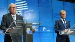 ΕΕ: «Βαρύ ιστορικό λάθος» το βέτο στην ένταξη Βόρειας Μακεδονίας και
