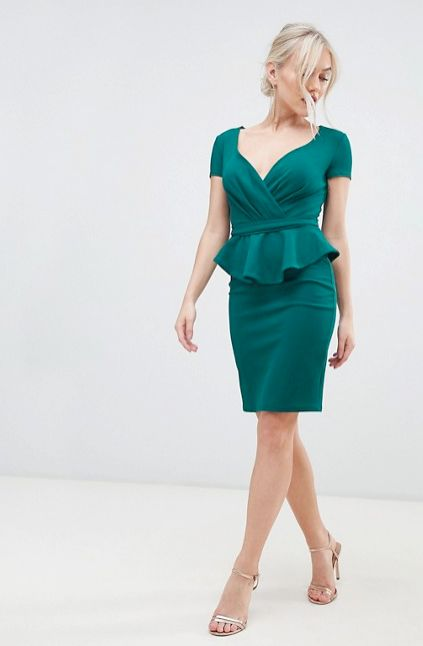 "<a href=""https://www.asos.com/us/city-goddess-petite/city-goddess-petite-v-neck-peplum-midi-dress/prd/10576636?channelref=product+search&amp;mk=abc&amp;currencyid=2&amp;ppcadref=6718786298%7C78020250383%7Cpla-294682000766%26browseCountry%3DUS&amp;affid=24954&amp;channelref=product+search&amp;mk=abc&amp;ppcadref=6718786298%7C78020250383%7Cpla-294682000766&amp;_cclid=Google_Cj0KCQjw_5rtBRDxARIsAJfxvYCKbfFmdvfQgqohr5CpyXlxzr0ZSTQ2luE069zkn3uxNyAMJWbOxHAaAtR3EALw_wcB&amp;gclid=Cj0KCQjw_5rtBRDxARIsAJfxvYCKbfFmdvfQgqohr5CpyXlxzr0ZSTQ2luE069zkn3uxNyAMJWbOxHAaAtR3EALw_wcB"" target=""_blank"" rel=""noopener noreferrer"">Asos,&nbsp;City Goddess Petite V-Neck Peplum Midi Dress, $51</a>"