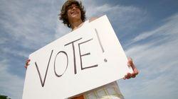 Diritto di voto ai 16enni quando lo chiederanno a gran