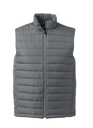 """<a href=""""https://www.landsend.com/products/mens-insulated-vest/id_342723?sku_0=::BLA&dysku=5219744"""" target=""""_blank"""" role=""""link"""" data-ylk=""""subsec:paragraph;itc:0;cpos:__RAPID_INDEX__;pos:__RAPID_SUBINDEX__;elm:context_link"""">Lands' End, Men's Insulated Vest, $49.95</a>"""
