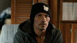 Mistério de 'Breaking Bad' revelado: O que aconteceu com Skinny Pete em 'El