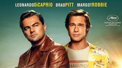 La diffusion du dernier Tarantino suspendue en