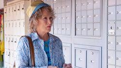 «The Laundromat» arrive sur Netflix malgré une