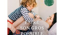 Être parents ou faire son gros