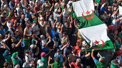 35e vendredi: manifestations dans (au moins) 32 villes du