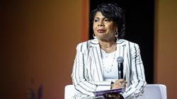 April Ryan Abruptly Drops Out Of Fundraiser Interview With Pete