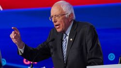 Bernie Sanders To Hold Comeback Rally Across From Nation's Largest Public Housing