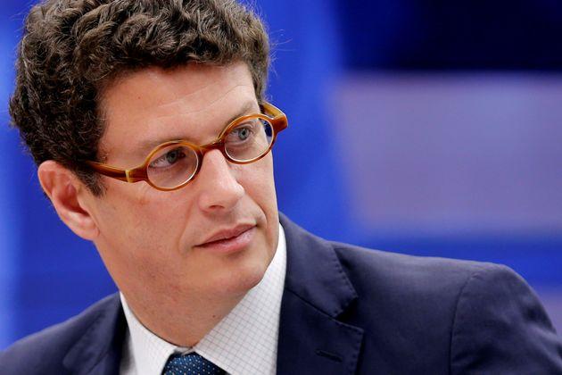 Governo tem centrado o discurso na origem do óleo, que seria a Venezuela, principal país...