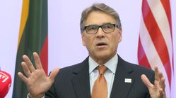Rick Perry Won't Comply With Subpoena In Impeachment