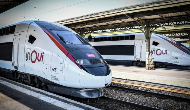 La grève surprise à la SNCF se poursuit ce samedi 19 octobre et aura des répercussions sur le trafic...