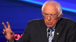 Bernie Sanders Adds New York Endorsements Ahead Of Comeback Rally In