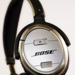 What Are ANC Headphones, How Does Active Noise Cancellation Work, Which Ones Should You