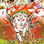 PlatinumGames Teases Okami