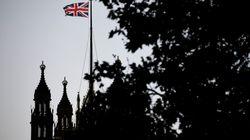 영국 하원이 19일 브렉시트 합의안을