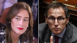 """Boschi sulla manovra: """"Il Pd è il partito delle tasse"""", la replica di Boccia: """"Scivolata"""