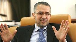 Conseil de la région de Drâa-Tafilalet: Un différend juridique entraîne un nouveau