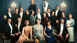 Ecco perché non dovreste perdere Downton Abbey (il